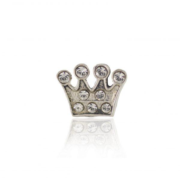 Swarovski® Crystal Princess Crown