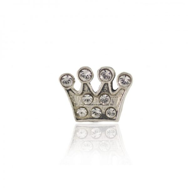 Swarovski® Crystal Princess Crown