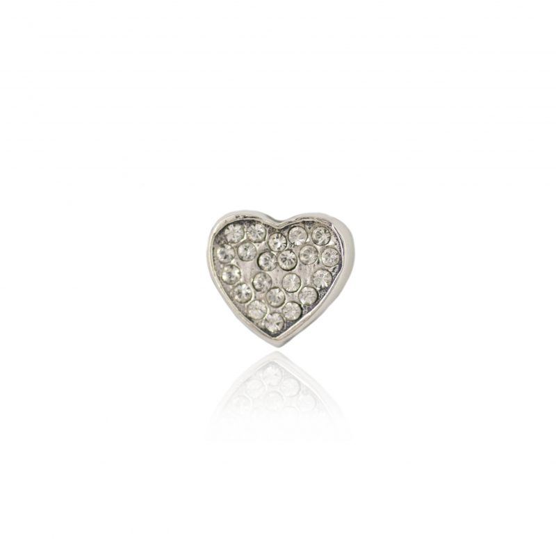 Swarovski® Crystal Heart